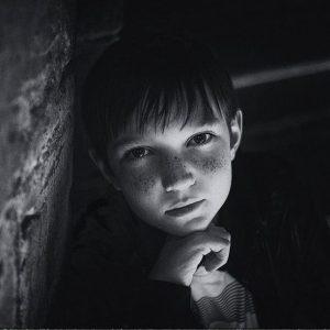 Birthday-Boy-Image--300x300