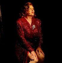 Hoffman-red-dress-e1561576397187.jpg